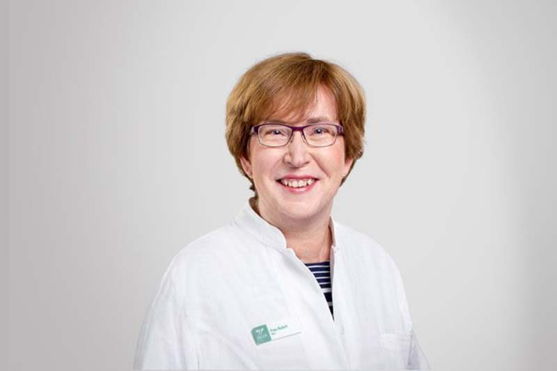 Ulrike Rutert PKA Adler Apotheke